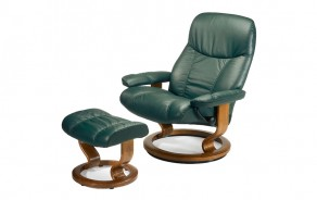 Come Sit In A Stressless Recliner The Very Best Recliners