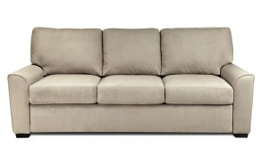 Living Room Sofas Sectionals Sleepers Reese fort Sleeper