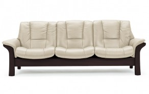 On Sale Stressless Seating Fairhaven Furniture