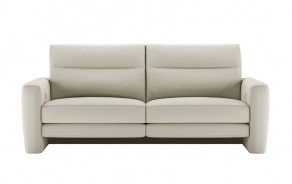 Sofas Sectionals Sleepers Fairhaven Furniture