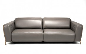 Sofas Sectionals Sleepers