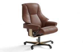 Come Sit In A Stressless Recliner The Very Best
