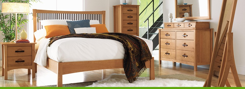 Bedroom Furniture In New Haven Ct, Furniture In New Haven Ct