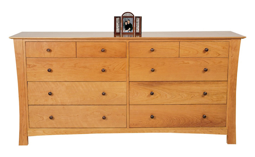 Granby Chests Dressers Armoire Fairhaven Furniture