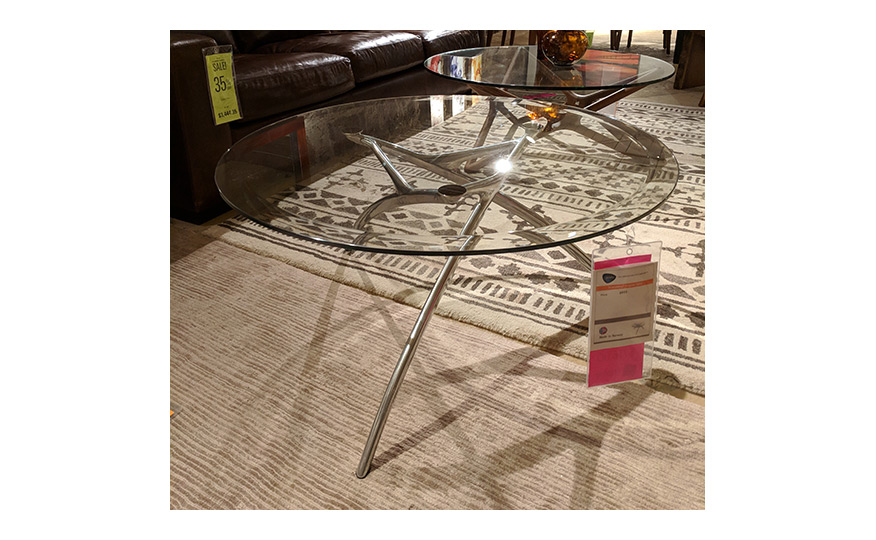 Fabulous Furniture Outlet In Connecticut Fairhaven Furniture Sale Ibusinesslaw Wood Chair Design Ideas Ibusinesslaworg